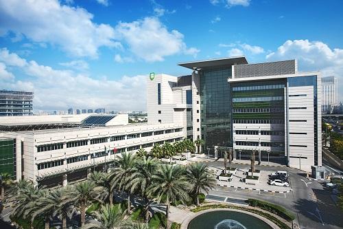 """شراكة استراتيجية بين المستشفى الأمريكي دبي ومختبرات """" مايو كلينك"""""""