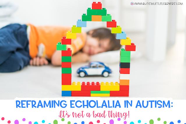 echolalia-in-autism-1