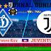 Prediksi Dinamo Kiev vs Juventus, Selasa 20 Oktober 2020 Pukul 23.55 WIB