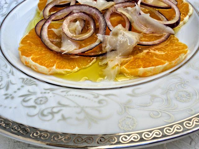 ensalada-bacalao-naranja-bocado