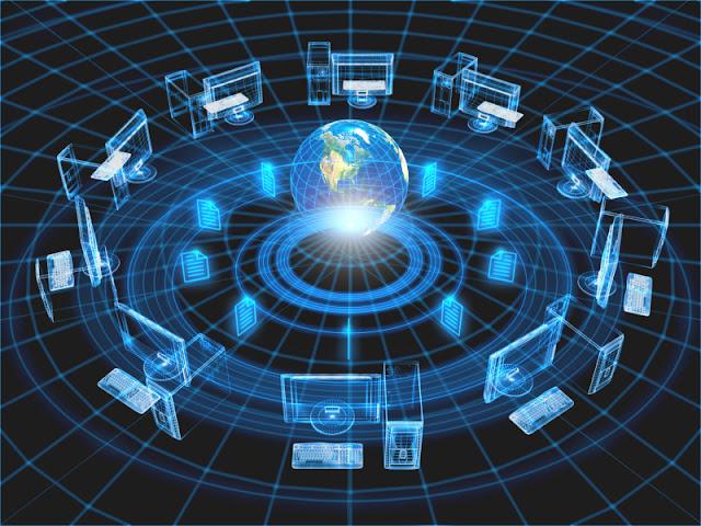 Информационные технологии для бизнеса