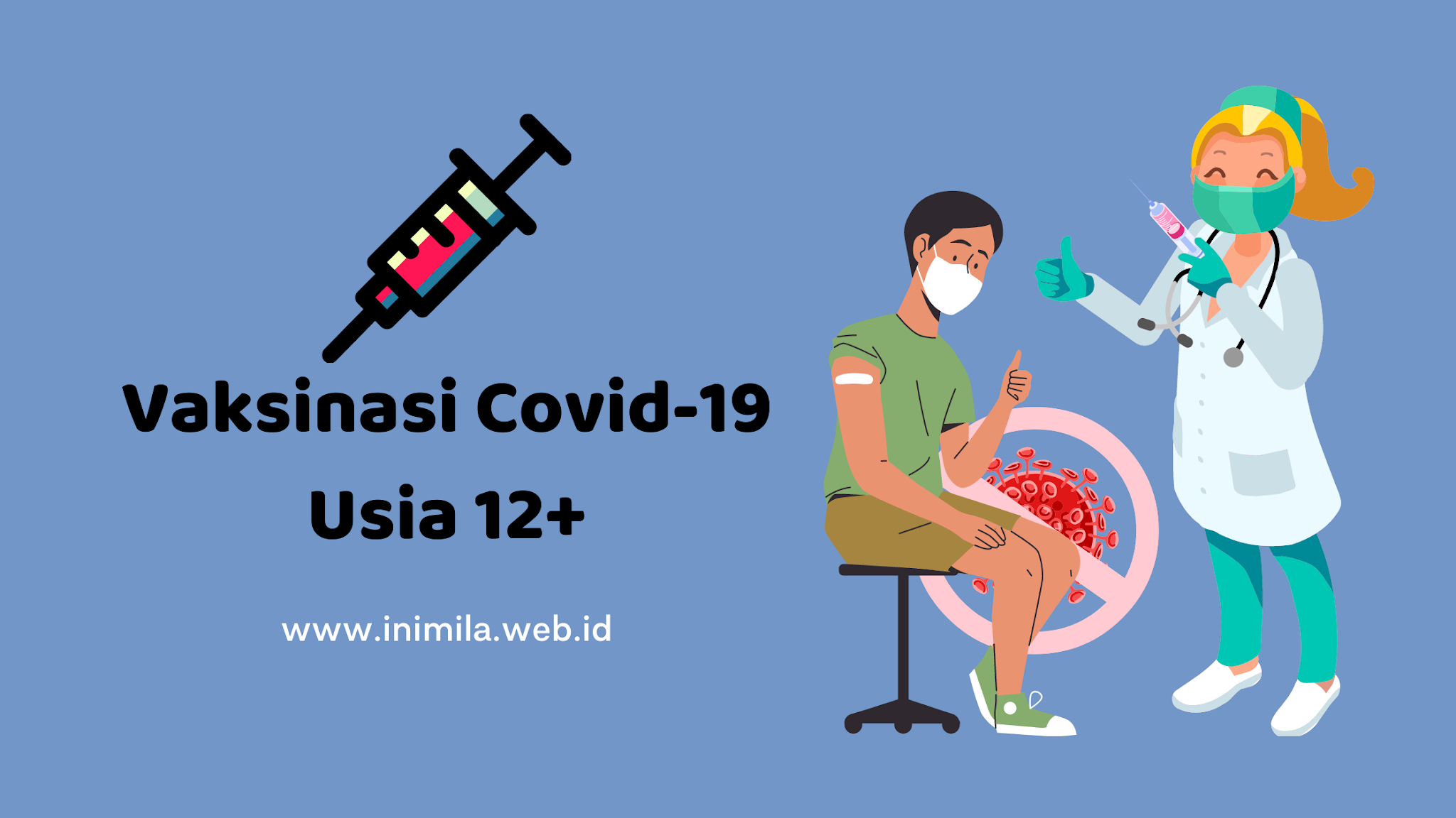 vaksinasi-covid-19-cemil