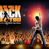 """We Will Rock You"": o musical"