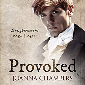 https://www.audible.com/pd/Romance/Provoked-Audiobook/B074RD4YFV/ref=a_search_c4_1_7_srTtl?qid=1504548602&sr=1-7