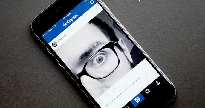 3 Tips Membuat Konten Menarik di Instagram untuk Bisnis ...