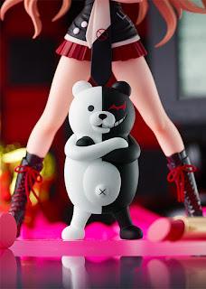 Danganronpa - POP UP PARADE Junko Enoshima, Good Smile Company