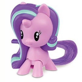MLP Happy Meal Toy Starlight Glimmer Figure by McDonald