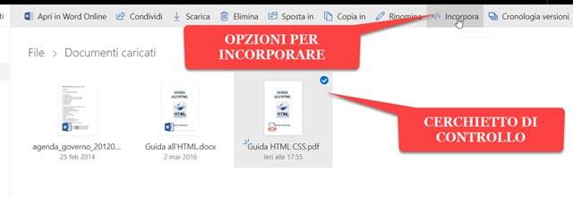 incorporare-pdf
