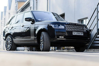 dream car, success
