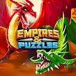 Empires & Puzzles [MOD APK] v41.0.1
