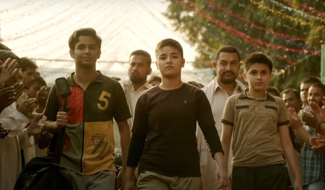 [BEST] Top 17 Bollywood Sports Movies  - Must Watch These Movies