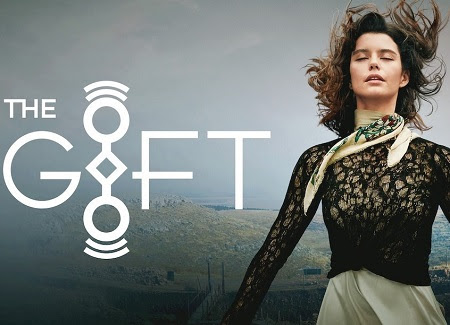Download The Gift Season 3 Dual Audio [Hindi + English] 720p + 1080p WEB-DL ESub