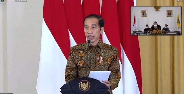 Gubernur Lampung Arinal Djunaidi Ikuti Rakornas Pengawasan Intern Pemerintah Tahun 2021