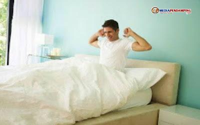 6 Kebiasaan yang Membuat Stres di Pagi Hari