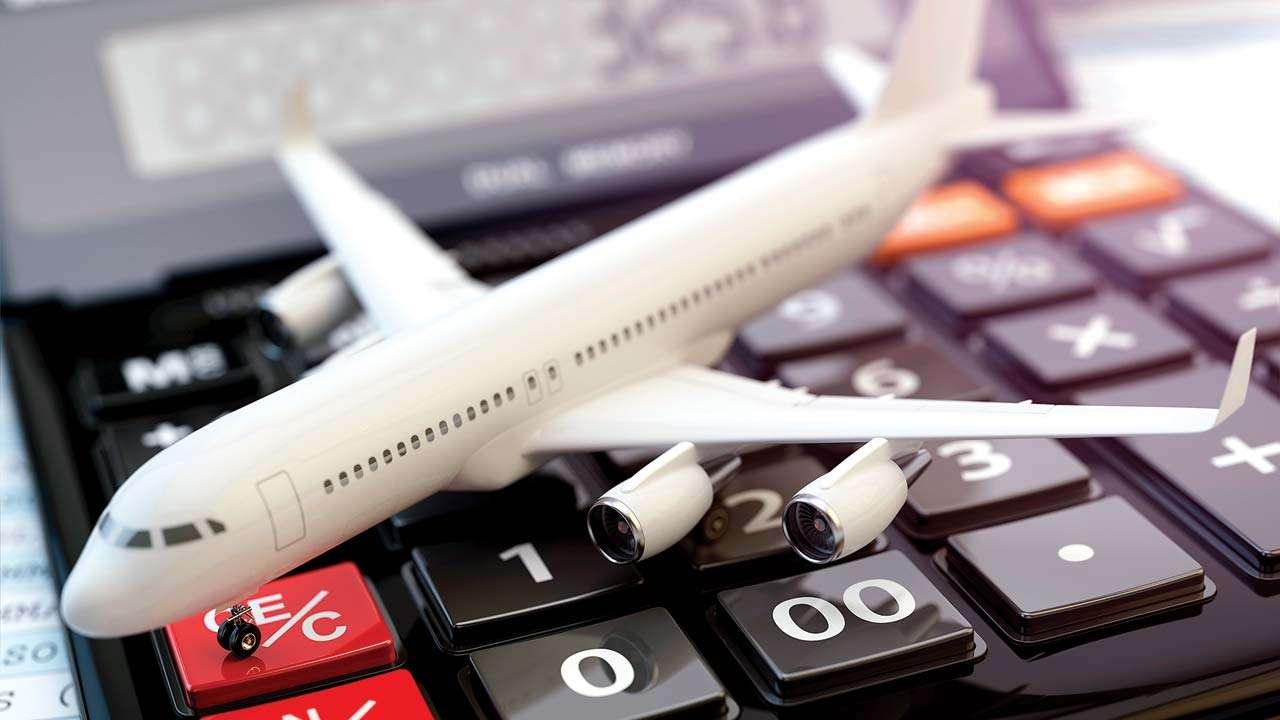 ما هو التأمين على السفر