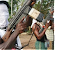 Gunmen attack Zaria again and abduct residents