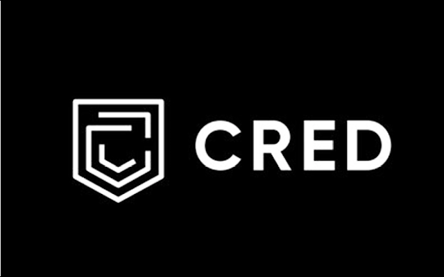 CRED looks to raise $200mn at a $2bn valuation after e-commerce launch