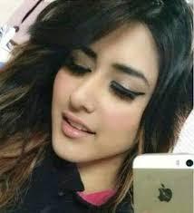 Afghanistan girl number