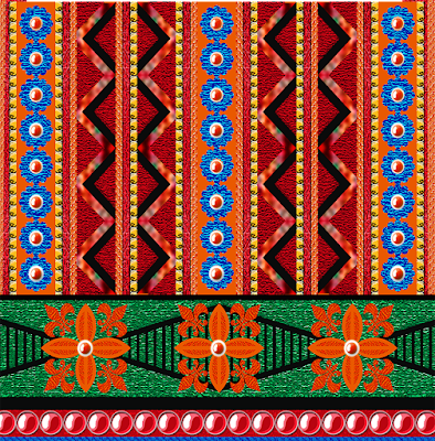 textile design,vector,design,textile,vector design,textile design pattern,fashion design,adobe photoshop for textile design,fabric design,textile print,pattern design,crown design,pattern designs,vector drawing,vector pattern,web design,pattern,vectors,vector crown,print design,graphic design PNG
