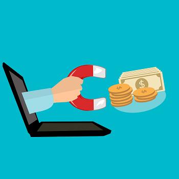 Cara Menghasilkan Uang Lewat Blog Bagi Pemula