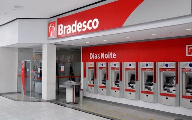 Bradesco é condenado por cobrança indevida em conta-salário na Paraíba