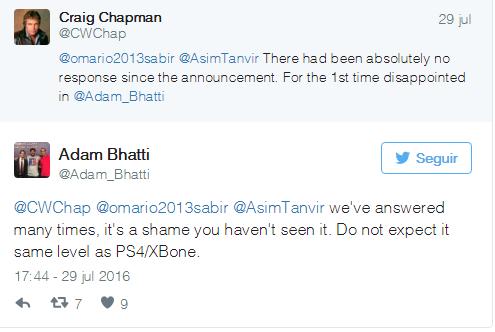 Twitter Adam Bhatti