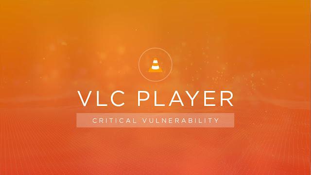 افضل برامج تشغيل الفيديو 2020 vlc media player