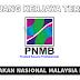 Peluang Kerjaya Terkini di Percetakan Nasional Malaysia Berhad
