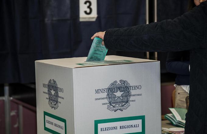 Elezioni: Regioni dicono no al 20 settembre
