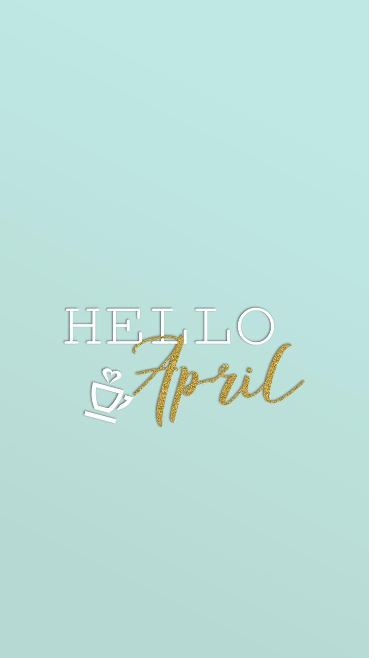 01-pauline-dress-moyne-blog-mode-deco-lifestyle-fond(ecran-avril-2018-tendance-spring-printemps-mois-calendrier-rose-noir-dore-hello-april-netflix-cafe-coffee-sun-is-up
