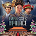 [Review] Empresses in the Palace
