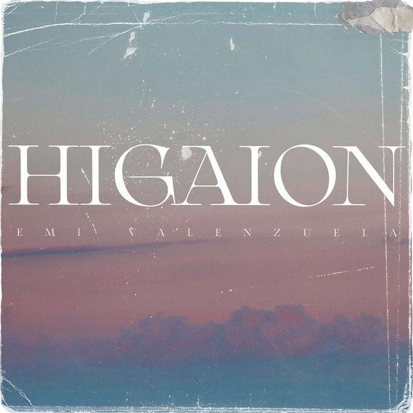 Emi Valenzuela – Higaion 2020 (Exclusivo WC)