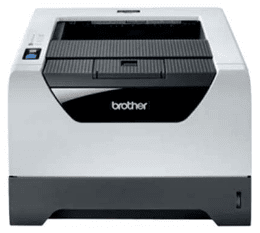 Brother HL 5350DN Driver Free Download