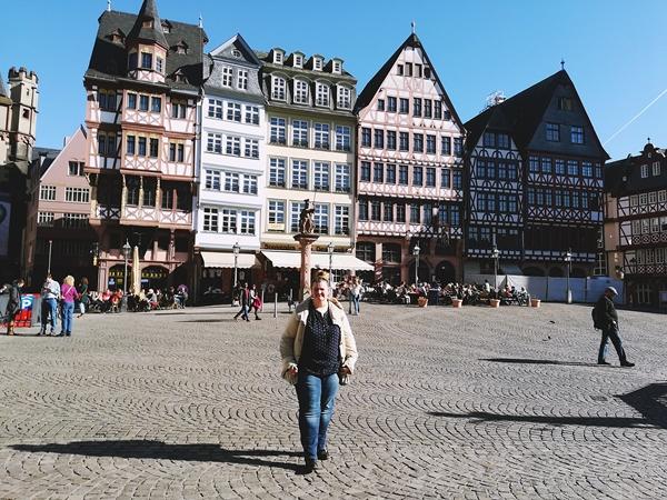Romerberg-Germania-am-fost-acolo-Frankfurt