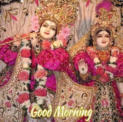 God Good Morning Images In Hindi