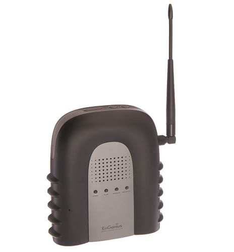 EnGenius Technologies DURAFON Wireless VoIP Phone