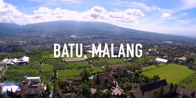 Rencana Jalan-jalan ke Malang Disela-sela Ngampus