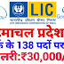 LIC (Shimla) Recruitment for the Post of Clerk Last date 01/10/2019