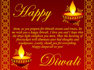 happy-diwali-quotes-2018