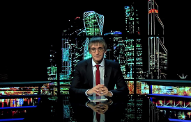 и тень Путина на московских выборах