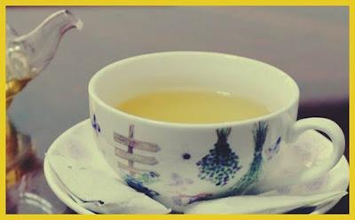 lista recomandari ceaiuri bune pentru somn ca sa adormi repede pe loc