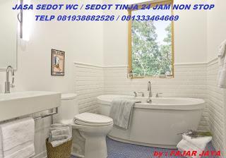 SEDOT WC TAMBAK LANGON SURABAYA TELP 082139160133
