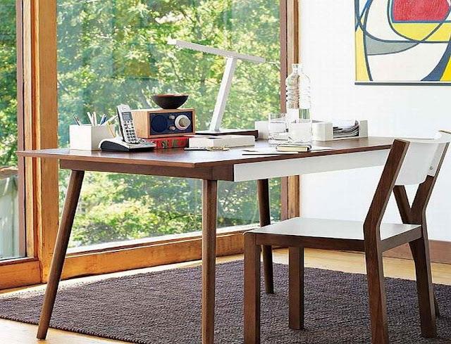 best buy home desk office depot for sale cheap