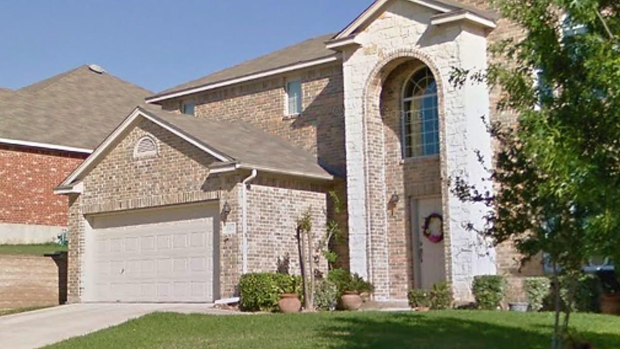 Casas bonitas americanas 5 casas americanas con piedra o - Casas americanas interiores ...