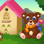Games4King Teddy Bear Res…