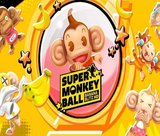 super-monkey-ball-banana-blitz-hd