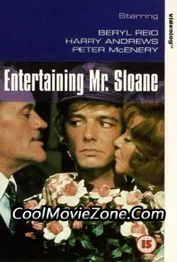 Entertaining Mr Sloane (1970)