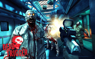 dead trigger 2 mod apk dead trigger mod apk data offline dead trigger mod apk unlimited money and gold download dead trigger mod apk terbaru download dead trigger mod apk data file host dead trigger apk dead trigger mod apk free download download game dead triger mod apk
