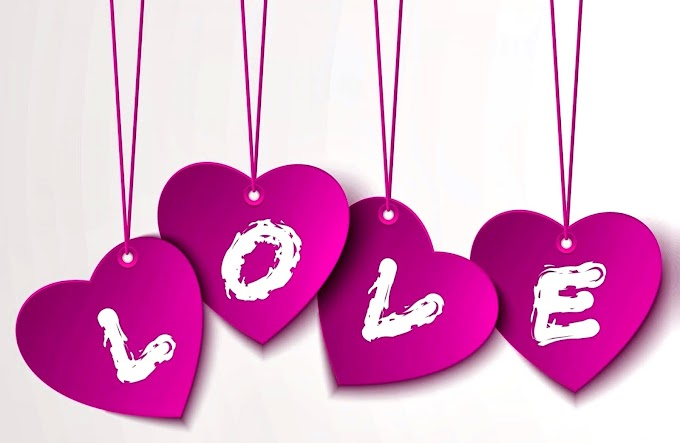 Love Wallpapers HD Romantic Full Size Backgrounds Free Download