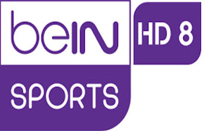 تردد قناة  بي ان سبورت 8 bein sport جديد 2020 على القمر الصناعي نايل سات وسهيل سات
